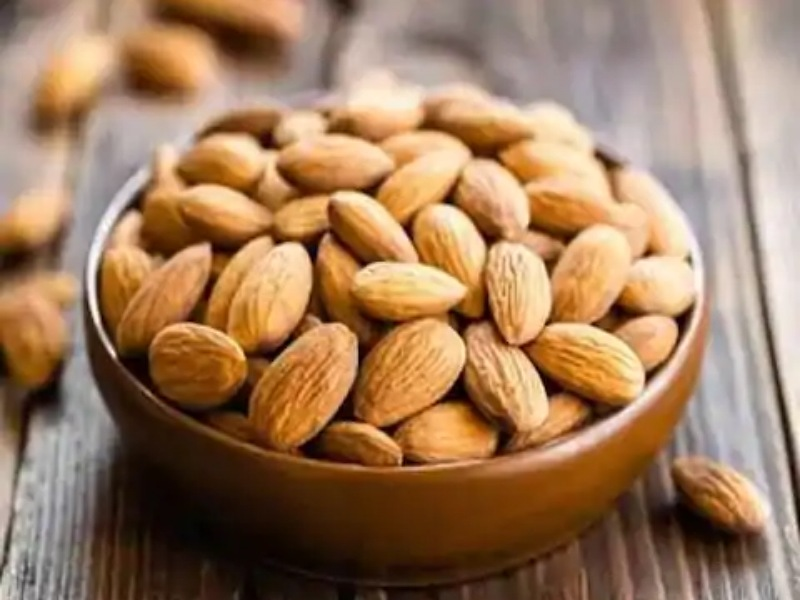 Eating Nuts can be dangerous for your health know how
