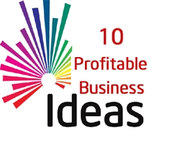 Most profitable business ideas in rural areas